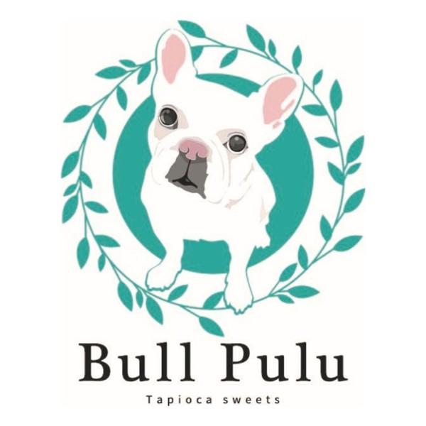 Bull Pulu(FC)