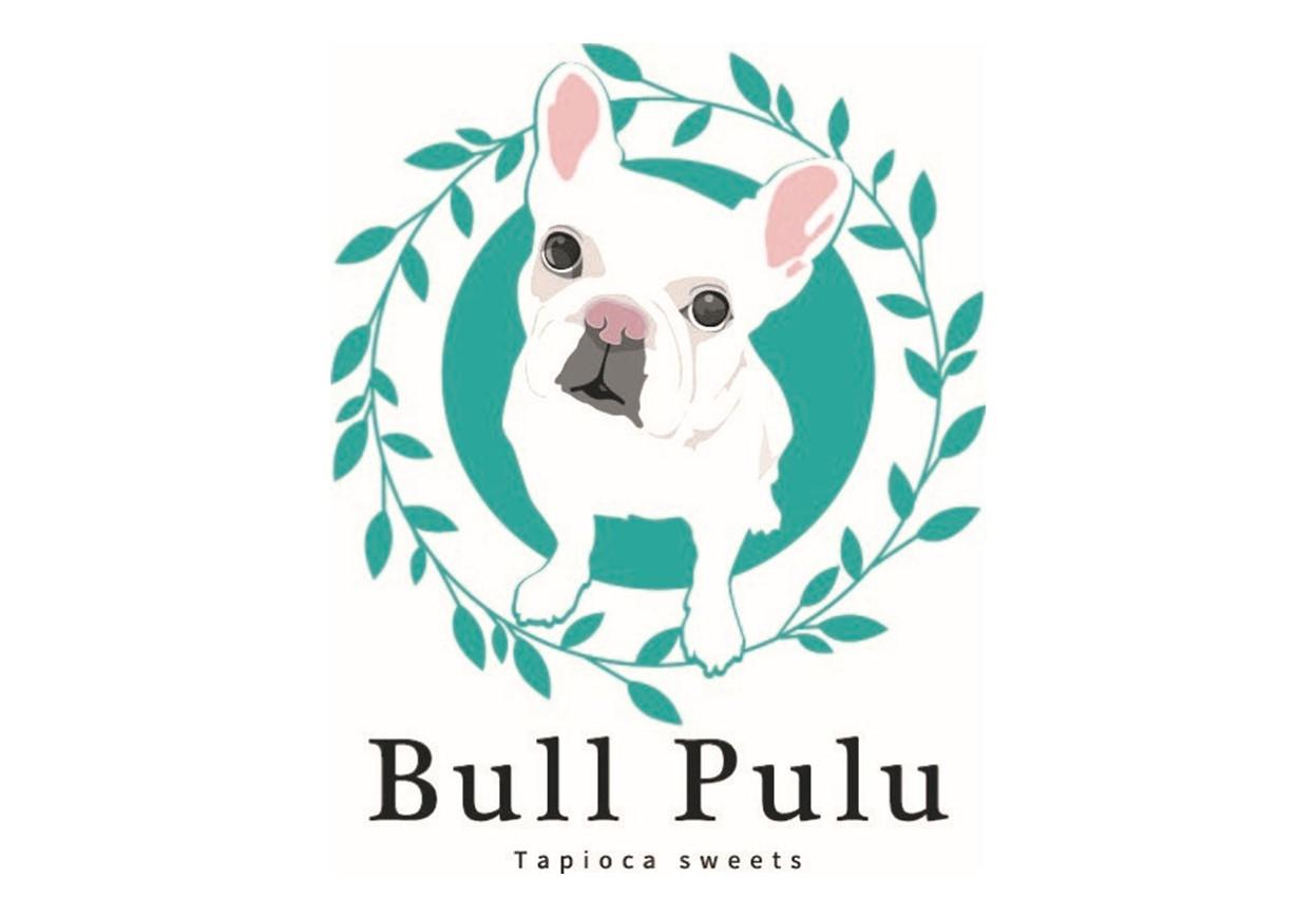 Bull Pulu(FC) – インプルーブ有限会社